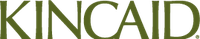 Kincaid_2017_Logo_GREEN_5753.png