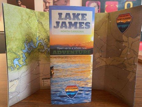 LAKE JAMES BROCHURE.jpg