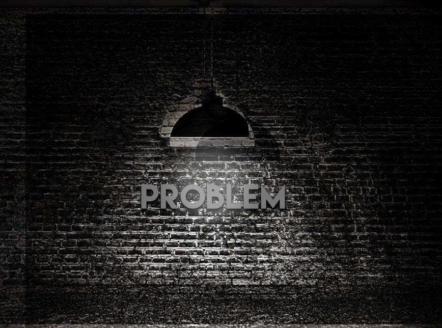 ProblemImage.jpg