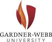GARDNER WEBB