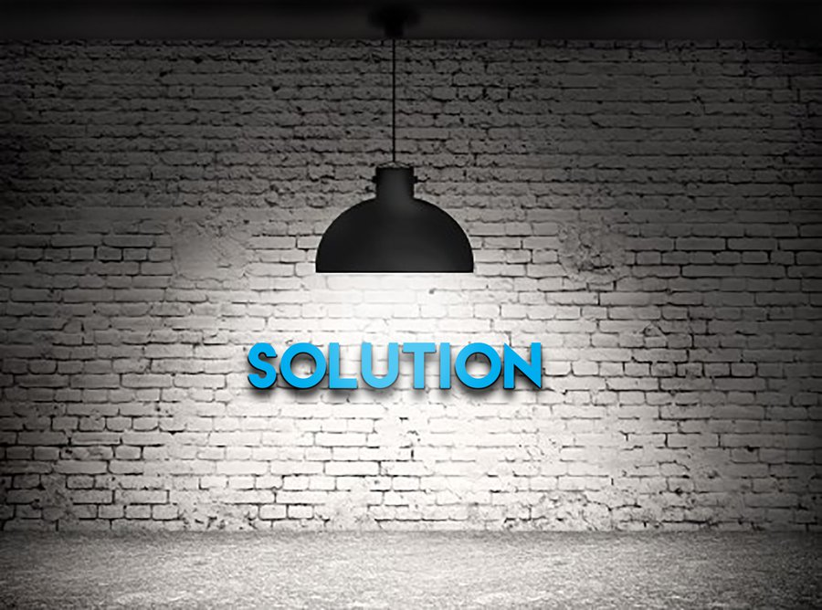 SolutionImage.jpg