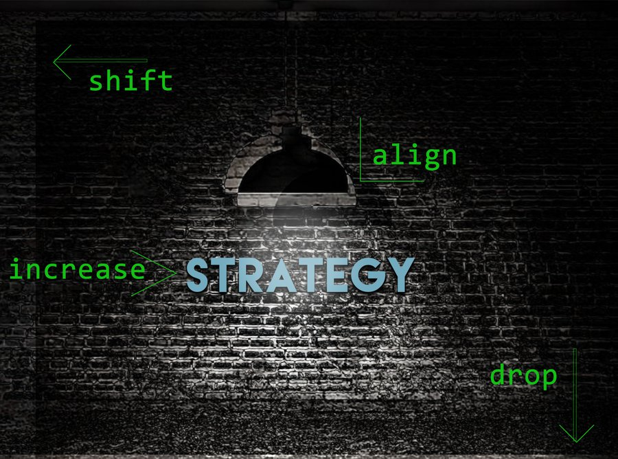 StrategyImage.jpg