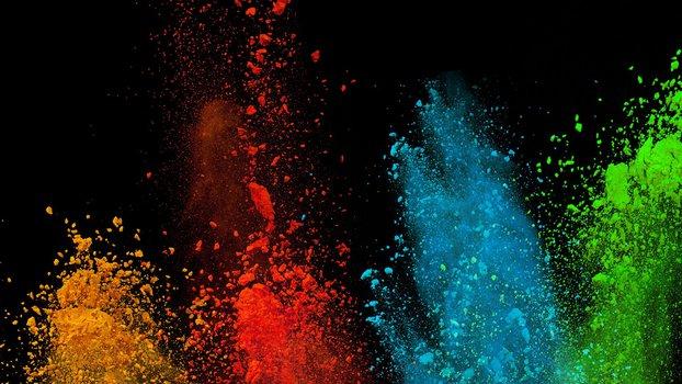 digital printing image.jpg